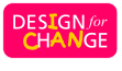 partenaire Design For Change