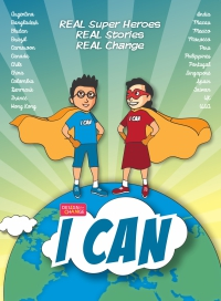 Image result for children can change the world